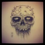 ashen-skull