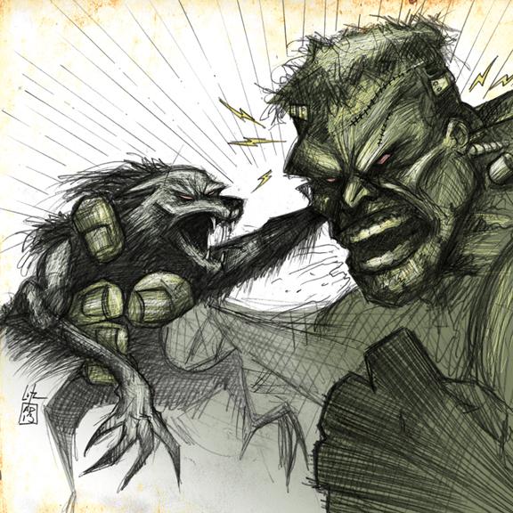 Frank-vs-Wolfy