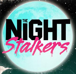 night-stalkers-moon-logo